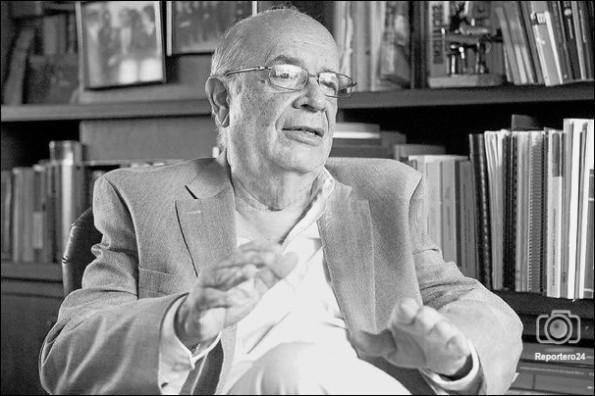Arnoldo-José-Gabaldón-Berti